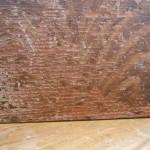 wall_box_2