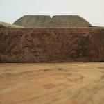 wall_box_3