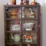 cupboard_1