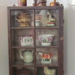 cupboard_3