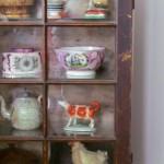 cupboard_4