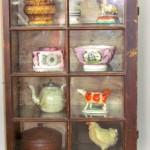 cupboard_5