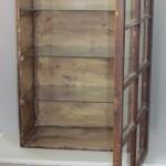 cupboard_6