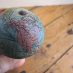 globe_4