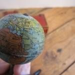 globe_6