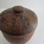 treen-bowl-2