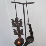 betty_lamp_stand_1