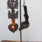 betty_lamp_stand_2