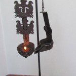 betty_lamp_stand_3
