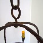 chandelier_4