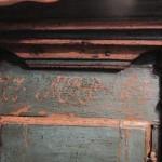 cupboard_14
