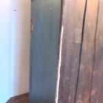 cupboard_18