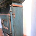 cupboard_9