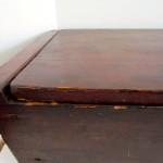 dough_box_3