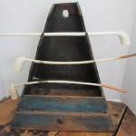 pipe_box_1