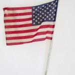 parade_flag_1