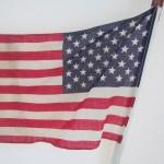 parade_flag_4