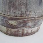 lapped_pail_3
