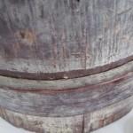 lapped_pail_7