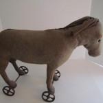 steiff_donkey_11