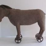 steiff_donkey_16