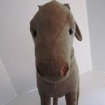 steiff_donkey_8