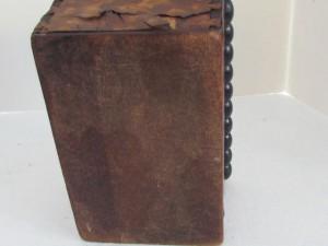 19th_century_candle_box