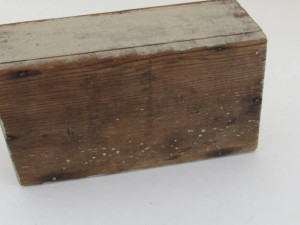 square_nail_candle_box
