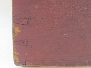 original_red_paint
