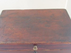 sugar_box_with_lid
