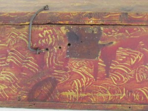 painted_table_box