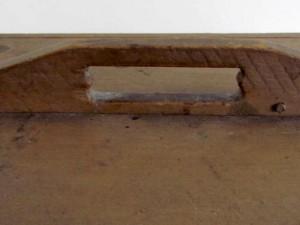 19th century_table_box