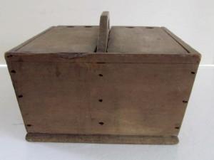 slide_lid_box
