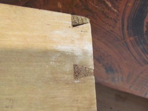 dovetailed_box
