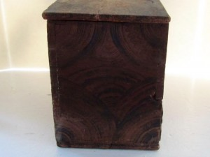 IMG_9461antique_sugar_box