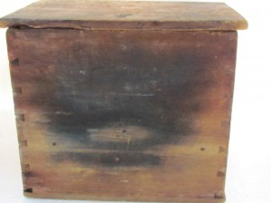 19th. century_sugar_box