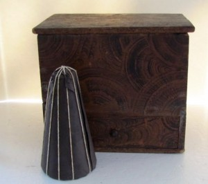 early_19th_century_sugar_box
