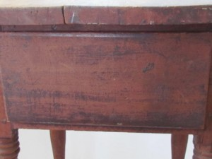 side_table_with_drawer