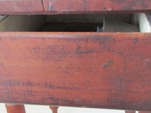 dovetailed_construction
