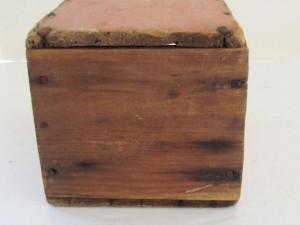 wall_box