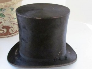 top_hat_Lebanon_Pa