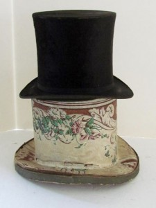 all_original_wallpaper_box_with_hat