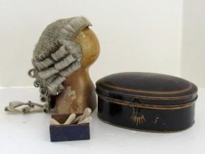 barrister wig_case