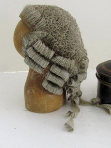 19th._century_barrister_wig