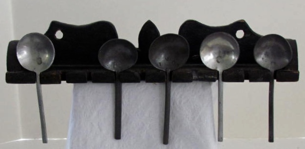 spoon_rack