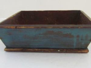 19th_century_apple_tray