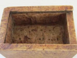 miniature_ash_burl_box