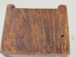 cut_from_one-piece_of_wood