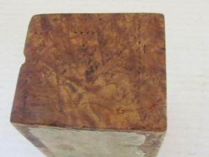 signed_dated_ash_burl_box