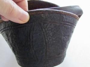 leather_key_basket